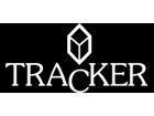 /images/logotypes/tracker.png